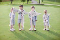 Photography By / http://watson-studios.com,Planning By / http://alexandrahansen.com