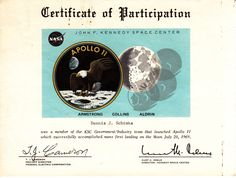 Space Center, Apollo 11, Moon Landing, Nasa, Product Launch, Projects, Log Projects, Blue Prints
