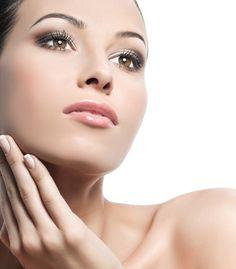 Les cicatrices d'acné n'affectent pasque la peau mais aussi le mental de la personne qui en est atteinte ; Traiter les cicatrices d'acné est relativement facile de nos jours compte tenu des a…