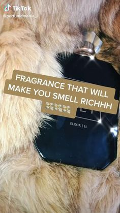 Beauty Care, Beauty Skin, Perfume Scents, Skin Care Routine Steps, Best Perfume, Perfume Collection, Smell Good, Body Care, Brad Pitt