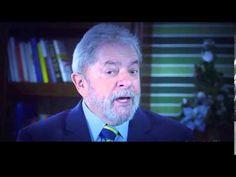 """#ForaPT  Deveríamos ser idiotas para acreditar neste pretenso ditador. Ele não perguntou ao povão sofrido, se seus impostos deveriam ser usados para este fim! Esqueceu de dizer os verdadeiros motivos,aqueles discutidos no """"Forum de São Paulo! Por que a imprensa JAMAIS aborda sobre o Forum?? """"Por que o governo financia Cuba e Venezuela? Lula reponde????? """""""