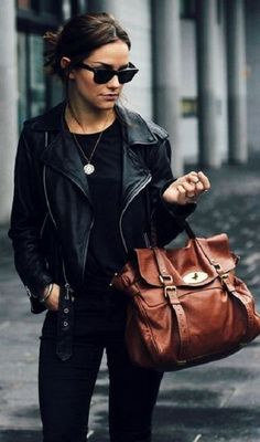 Everyone want the handbag as it's a primary carrier for the ladies to put their portable belongings like cash, money, makeup items in it.