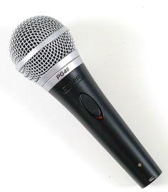 love 2 sing!!