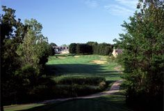 Long Grove Golf Course - Royal Melbourne Country Club