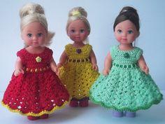Все мои блондиночки ... и шоколадный медвежонок Михи. Игровые куклы Corolle, Minouche Käthe Kruse, Paola Reina и подружка Готц. / Другие интересные игровые куклы для девочек / Бэйбики. Куклы фото. Одежда для кукол