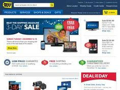 Five Reasons Movie Collectors & Gamers Love Best Buy Coupons