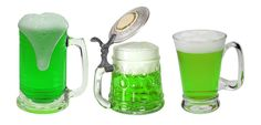 Discover the best source for free images and videos. Green Beer, Green Day, High Quality Images, St Patricks Day, Free Images, Irish, Backdrops, Saint Patrick, Mugs