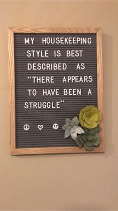 Art inspiration ideas peg boards 20 ideas for 2019 Word Board, Quote Board, Message Board, Felt Letter Board, Felt Letters, Sign Quotes, Me Quotes, Funny Quotes, Humor Quotes
