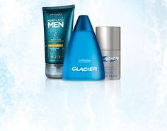 Hombres/Regalos | By Oriflame cosmetics