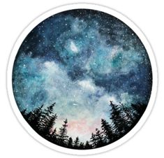 https://www.redbubble.com/people/rachelfran/works/27647569-watercolor-night-sky?grid_pos=12
