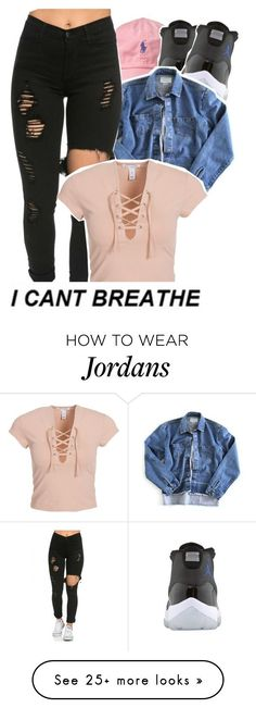 """""""dope sets 7 7 2016"""" by raeebabyy on Polyvore featuring Retrò, ssongbyssong and NLY Trend"""