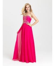 free shipping, $93.21/piece:buy wholesale  2016 chiffon bridesmaid dresses long light blue/fuchsia/burgundy/royal blue/lavender/gold/coral bridesmaid dresses 2015 spring summer,reference images,chiffon on lpdress's Store from DHgate.com, get worldwide delivery and buyer protection service.