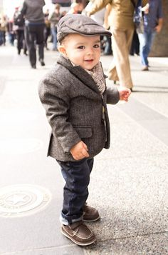 Hipster Baby Names for Boys ~fashion ~kids ~style So Cute Baby, Cool Baby, Baby Kind, Cute Kids, Cute Babies, Fashion Kids, Baby Boy Fashion, Man Fashion, Winter Fashion
