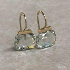Cute Jewelry, Silver Jewelry, Jewelry Accessories, Amethyst Earrings, Dainty Earrings, Jewelry Design Drawing, Fantasy Jewelry, Pearl Studs, Handmade Jewelry