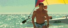 Veja 7 cenas icônicas do cinema que aconteceram por acaso