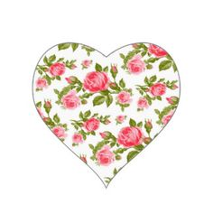 girly_cottage_chic_romantic_floral_vintage_roses_sticker-reec957a7888b404a93e3e4f9437940ea_v9w0n_8byvr_324.jpg (324×324)