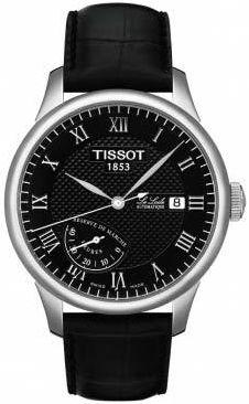 Tissot Le Locle T006.424.16.053.00