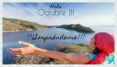 Hermoso paisaje del Dique Cabra Corral, Provincia de Salta, Argentina. Ideas, Hello October, Salta, Beautiful Landscapes, Mirrors, Tourism, Argentina, Thoughts