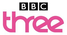 The BBC is searching for unemployed 18-27 year olds to potentially take part in a major new series that aims to tackle youth unemployment in the UK.  If you, or someone you know, is finding it hard to get a job and you're interested in taking part in an amazing new social experiment then we'd love to hear from you! For your chance to get involved in this brand new, primetime programme please email: outofwork@bbc.co.uk