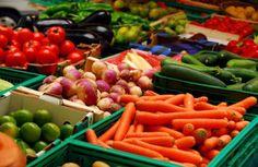 放射能・農薬を落とす 野菜の選び方・洗い方・下ごしらえ 【基本編】|KATSUSHIKA BASE ~放射能情報配信センター~
