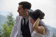 fotografo matrimonio milano www.advtribe.it