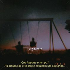 Sad Love, Love You, Welcome To Reality, Frases Tumblr, Anti Social, I Don T Know, Love Photos, Texts, Friendship