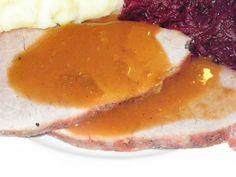 Karcsi főzdéje: Egybesült húsok egyszerűen
