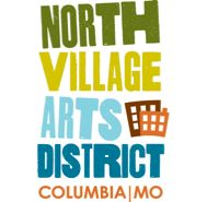 The North Village Arts District is an area of downtown Columbia that includes film companies, dance studios, galleries, art studios, nightclubs, cafes, and more.
