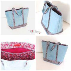 https://www.hubwin-shopping.com/cabas-sequins-a-paillettes-coloris-bleu-gris-rose-suedine-et-coton.html