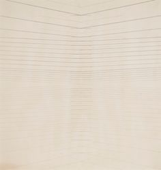 Nasreen Mohamedi: Waiting Is a Part of Intense Living 23.09.2015-11.01.2016 Museo Nacional Centro de Arte Reina Sofía Calle Santa Isabel, 52, 28012 Madrid, Spain  Nasreen Mohamedi (Karachi, 1937 – Baroda, 1990) was one of the first Indian artists to embrace abstraction, moving away from the more conventional doctrines of Indian modern art in the early decades of the 20thcentury. …