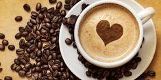 Fabulous Tips: Red Coffee Decor coffee funny intj.Coffee In Bed Photography coffee cafe ideas.Tea And Coffee Signs. Coffee Heart, I Love Coffee, Best Coffee, Coffee Break, My Coffee, Coffee Drinks, Morning Coffee, Coffee Cups, Starbucks Coffee
