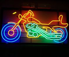 Product Application:The neon light can be used as a lamp light,wall art light and also a great personalized gift. real glass tube neon signs,They are not plastic tube lights or LED signs. Neon Signs Home, Neon Sign Art, Custom Neon Signs, Neon Light Signs, Led Neon Signs, Pixel Led, Light Wall Art, Neon Wallpaper, Sign Lighting