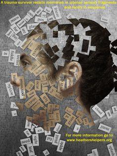 Please visit this very inspiring mental health blog at heathershelpers.org