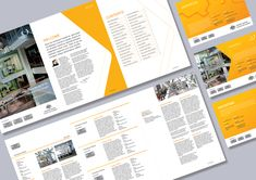 The brief was to convert supplied InDesign to Publisher templates. The project comprised of government trade agency exhibitor directories and invitations. Microsoft Publisher, Report Design, Report Template, Invitations, Invitation Templates, Sample Resume, Graphic Design, Lettering, Words