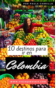 Comic Books, Halloween, Blog, Culture Travel, South America, Blogging, Cartoons, Comics, Comic Book