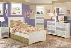 #Bedroom no 5