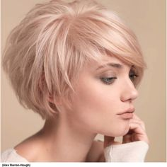 Check this out: Hair Color Inspiration & Formulation: Ballerina Slipper. https://re.dwnld.me/583M4-hair-color-inspiration-and-formulation-ballerina-slipper