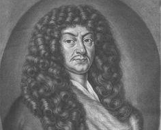 Georg Christoph Wagenseil (29/01/1715 - 01/03/1777)