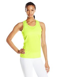 ASICS Womens Circuit-7 Singlet >>> You can find more details by visiting the image link. (This is an affiliate link)