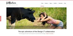Lessons in HTML5 Web Design