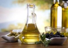 Permanto export Greek Virgin Olive Oil, directly from Greek producers