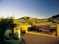 """Mount Zero Olives:  """"Commitment to flavour, sustainable farming & a passion for quality ingredients, define the Mount Zero Olive grove, and all that is gathered from the region the Grampians/Wimmera."""""""