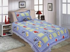 all for you 2piece reversible bedspread coverlet quilt settwin size