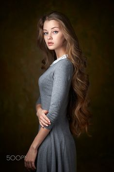 ***** - I'm really happy to announce that my natural retouching video tutorial is now available in English. All your questions send me in private messages. Продаю видеоуроки по естественной ретуши. studio: prosvet.space Модель: Maria Zhgenti Fb: facebook.com/vinogradov.alexander Bk: vk.com/vinograddik alexandervinogradov.ru Inst: instagram.com/vinograddik