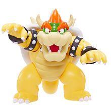 Super Mario 6 inch Figure Bowser
