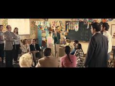 Maturita  duchů-2012-CZ-úžasnej film.............