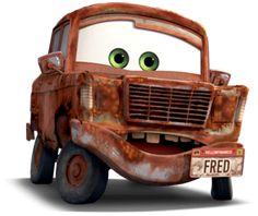 su index personazhi_iz_multfilma_tachki_disnej_red_cars Disney Cars Party, Disney Pixar Cars, Car Party, Cars Characters, Disney Cartoon Characters, Christmas Car, Disney Christmas, Disney Nursery, Baby Disney