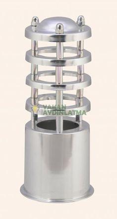 Tüm Aksesuar ve Yedek Parça modelleri için ve aydınlatma çözümleri için http://www.yakanaydinlatma.com.tr adresini ziyaret edebilirsiniz. Bu ürüne ulaşmak için tıklayınız.   http://www.yakanaydinlatma.com.tr/aydinlatma/14/aksesuar-yedek-parcalar/478