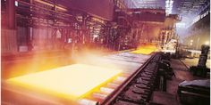 Korean Steelmakers Shipbuilders in Conflict over Thick Plate Prices