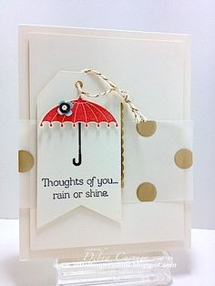 Freshly Made 131 by pdncurrier - Cards and Paper Crafts at Splitcoaststampers